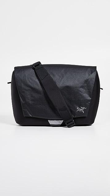 Arc'Teryx Fyx 13 Bag