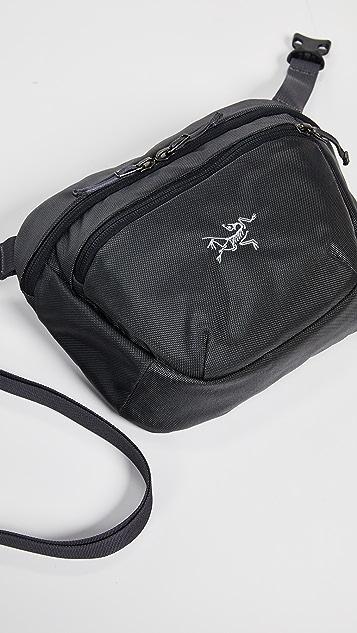 Arc'Teryx Maka 2 Waistpack