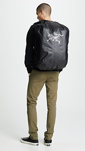 Arc'Teryx Carrier Duffel 55 Bag