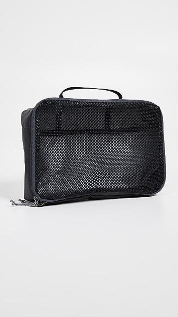 Arc'Teryx Index 5 Packing Case