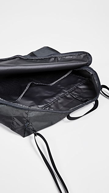 Arc'Teryx Index 10 Bag