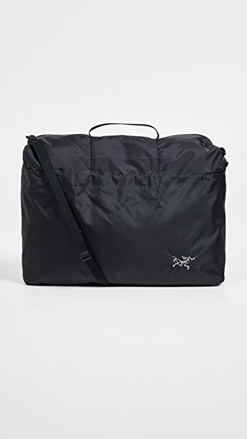 Arc'Teryx Index 10 Bag