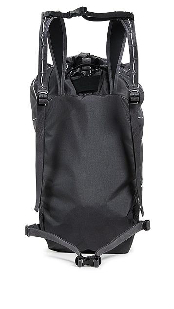 Arc'Teryx Cierzo 18 Backpack