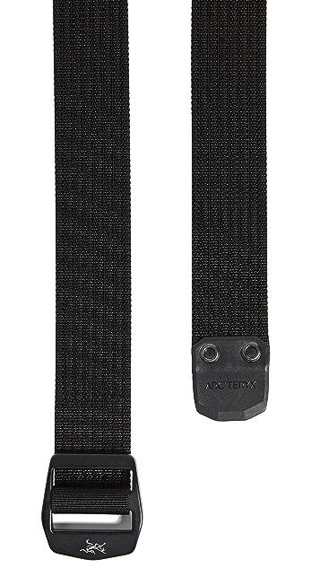 Arc'Teryx Conveyor Belt