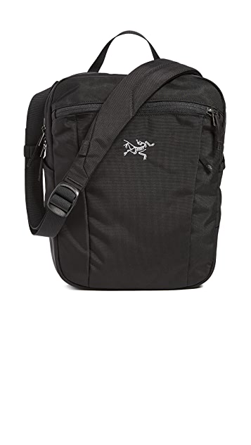 Arc'Teryx Slingblade 4 Shoulder Bag