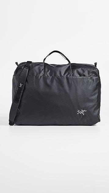 Arc'Teryx Index 10+10 Kit