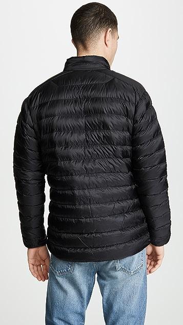 Arc'Teryx Cerium Light Jacket