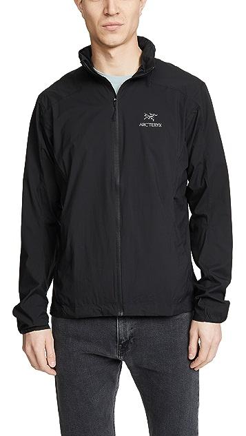 Arc'Teryx Nodin Jacket