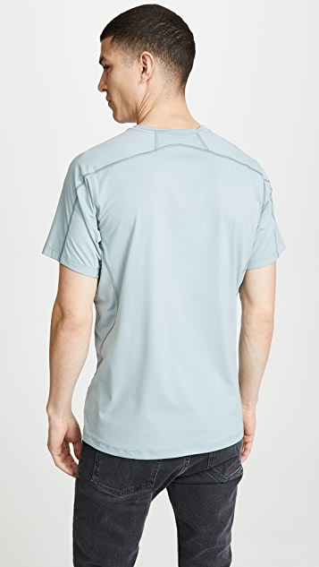 Arc'Teryx Phasic Evolution Tee