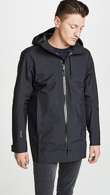 Arc'Teryx Sawyer Coat
