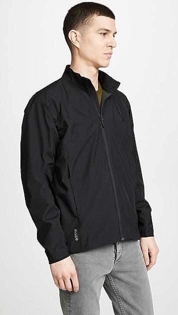 Arc'Teryx Solano Jacket