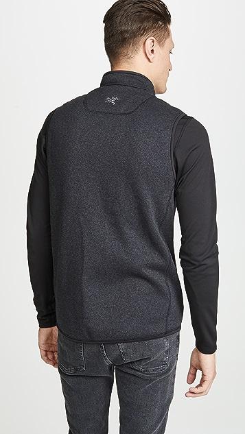 Arc'Teryx Covert Vest