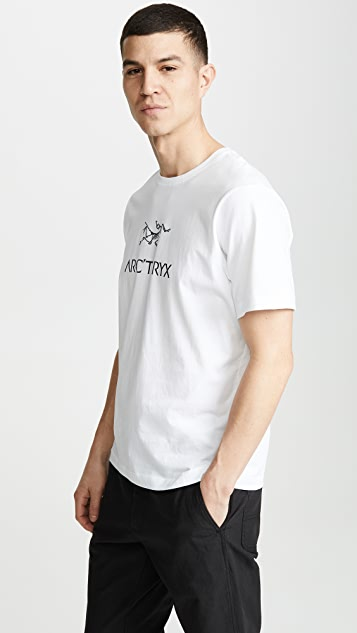 Arc'Teryx Arc'Word Tee