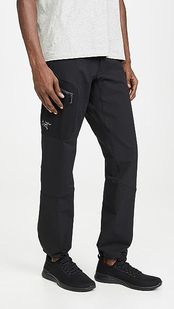 Arc'Teryx Gamma AR Pants