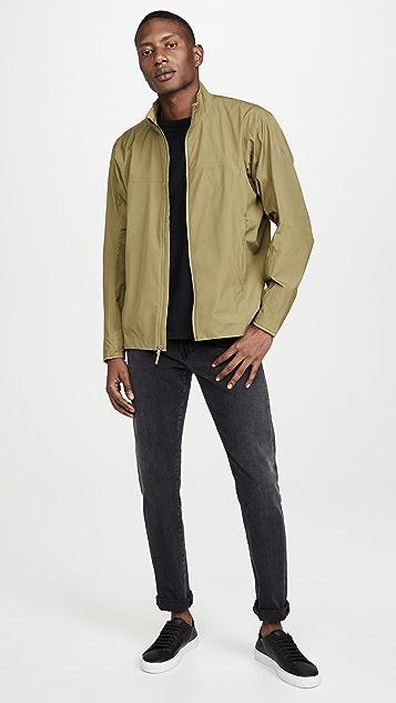 Arc'Teryx Solano Full Zip Jacket