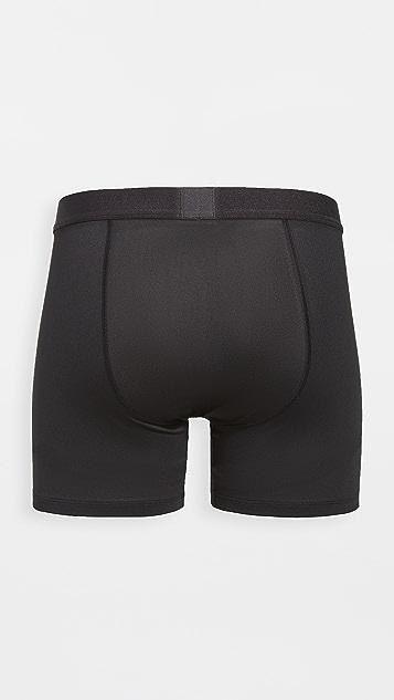 Arc'Teryx Phase SL Boxer Shorts