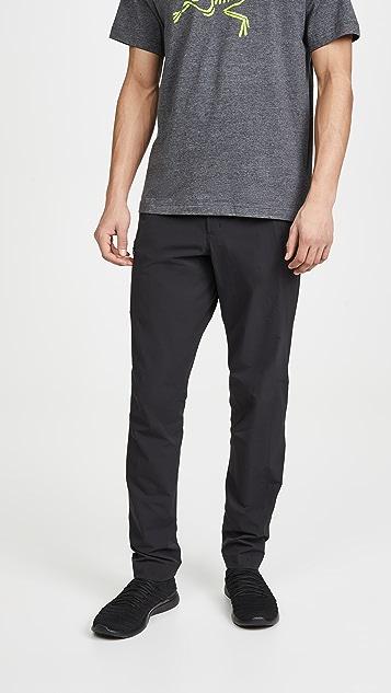 Arc'Teryx Sabreo Pants