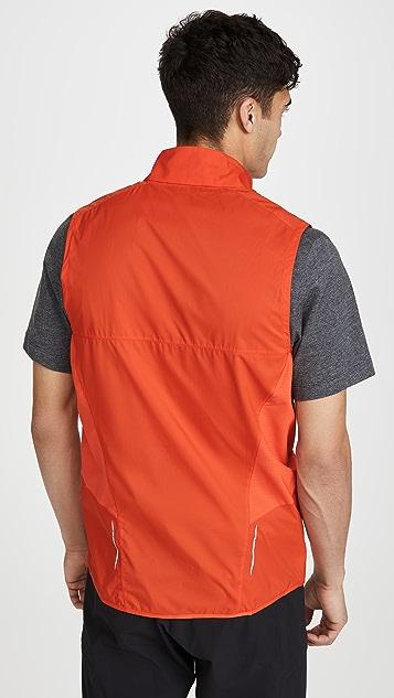Arc'Teryx Incendo Vest