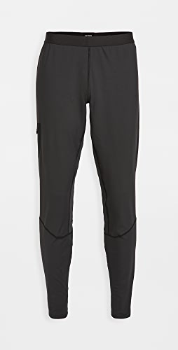 Arc'Teryx - Rho LT Base Layer Pants