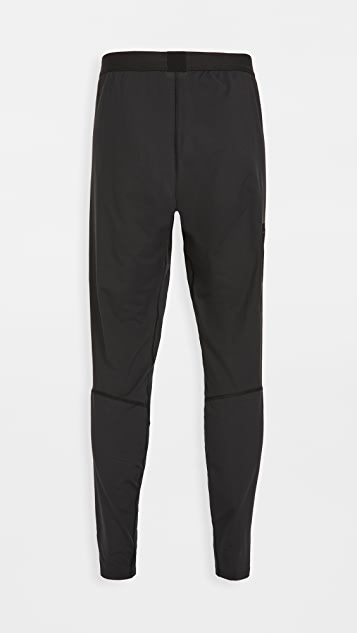 Arc'Teryx Rho LT Base Layer Pants
