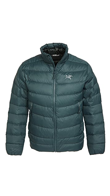 Arc'Teryx Thorium AR Down Jacket