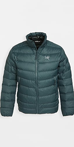 Arc'Teryx - Thorium AR Down Jacket