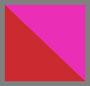 紫红/万宝路烟色