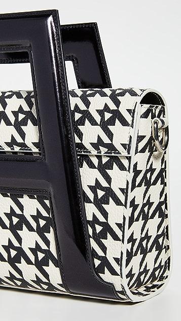 Area A Bag