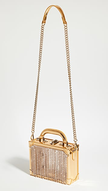 Area Ling Ling Charm Bag