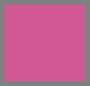 粉色/透明色