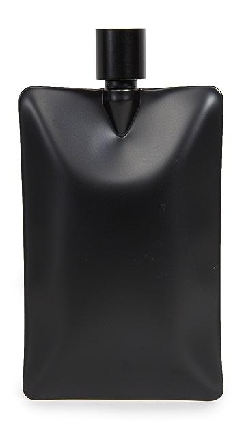 Areaware Фляжка Liquid Body