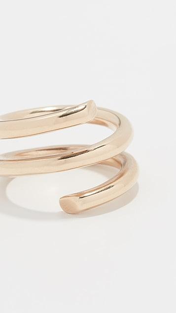 Ariel Gordon Jewelry Spring 戒指