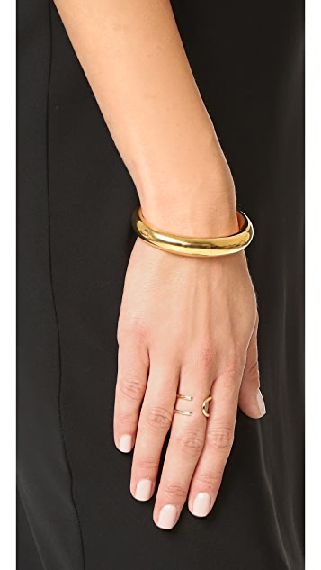 Amber Sceats Otis Bracelet