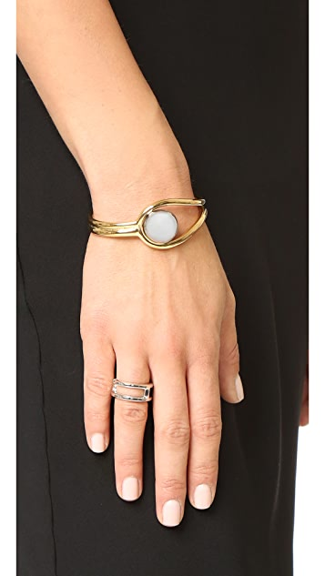 Amber Sceats Cali Bracelet