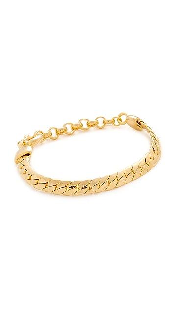 Amber Sceats Zara Bracelet