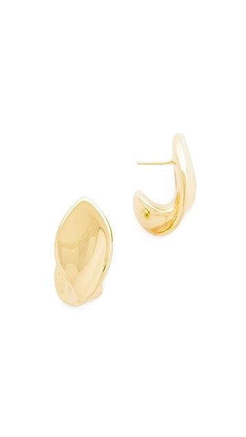 Amber Sceats Rox Earrings