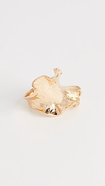 Amber Sceats Lola Ring
