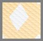 Yellow Check
