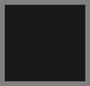 Black/Logo