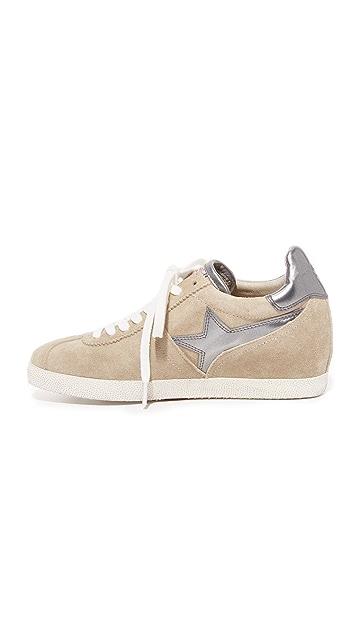 Ash Guepard Sneakers