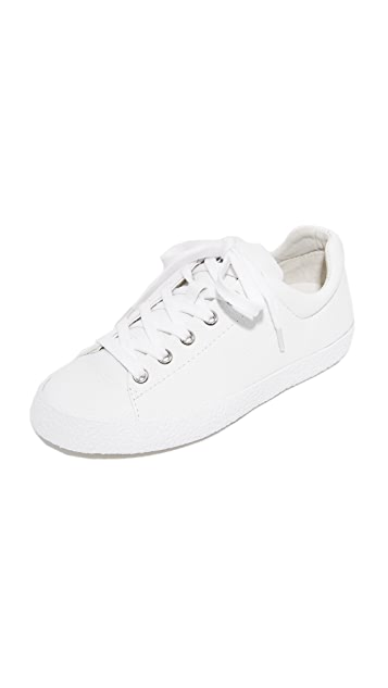 Ash Nicky Bis Sneakers