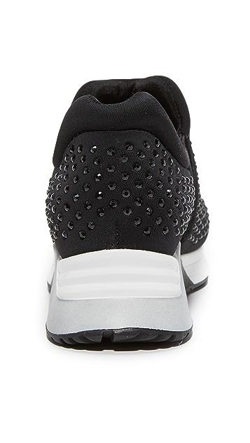 18ce4bcc1cf9 ... Ash Lifting Sneakers  Ash Lifting Sneakers
