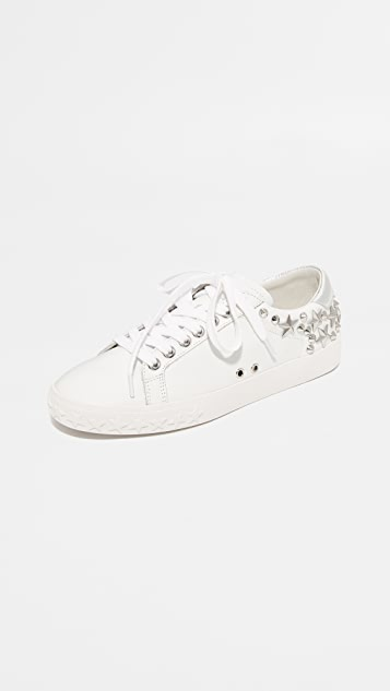 Ash Dazed 运动鞋