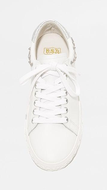 Ash Dazed Sneakers