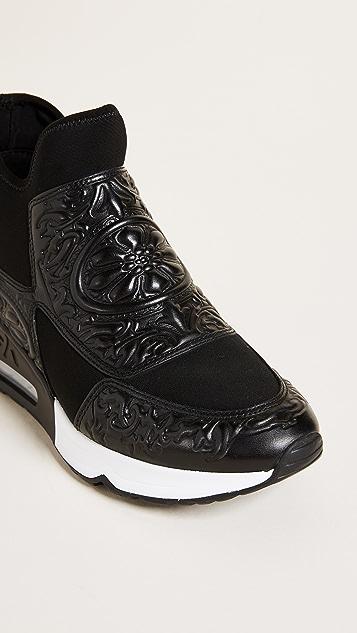 Ash Lexi Sneakers