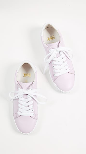 Ash Dazed Bis Sneakers