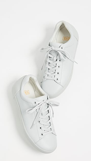 Ash Nicky Sneakers