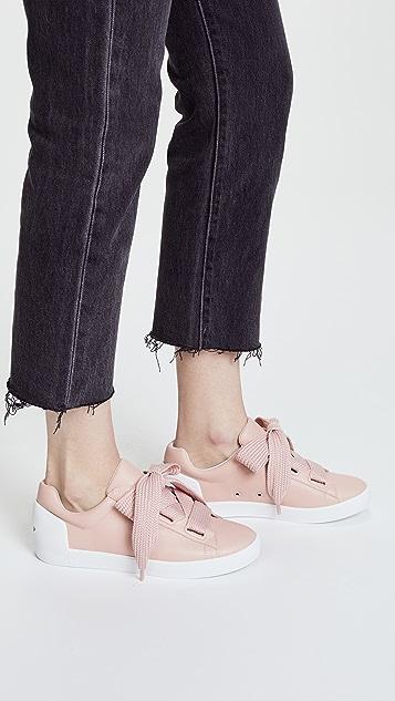 Ash Mina Sneakers