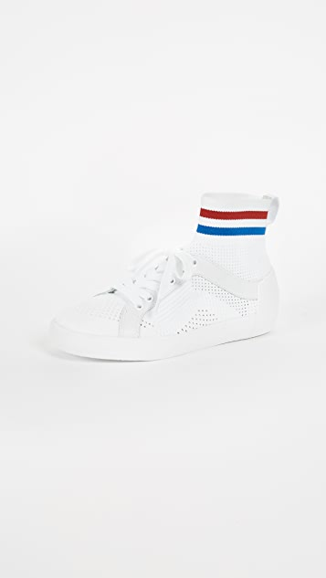 Ash Ninja Sneakers