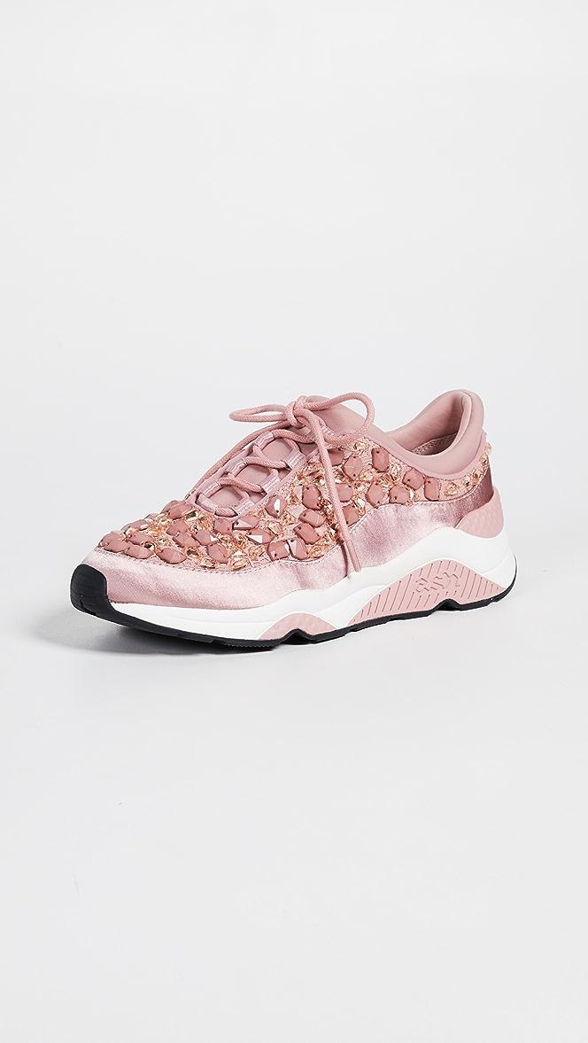 Ash Muse Stones Sneakers   SHOPBOP